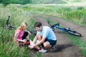bicycle accident attorney in san luis obispo