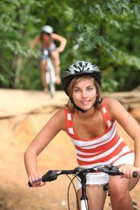 San Luis Obispo Bike collision attorney