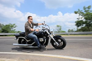 Motorcycle Accident Attorneys and Lawyers