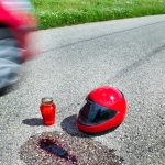 Car Drivers Cause Most Car-Motorcycle Crashes
