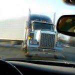Commercial Truck Accidents: Causes and Risk Factors