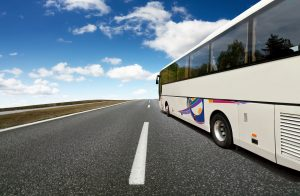 If you have been involved in a bus accident, contact a personal injury attorney today.