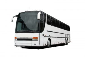 If your bus company has been involved in an accident, contact a personal injury lawyer today.