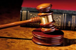 Product Liability Lawyer