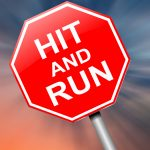 What To Do If You Witness a Hit-And-Run