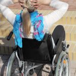 Spinal Cord Injury and Paraplegia