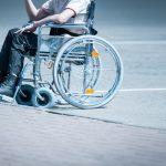 The Effects of Paraplegia