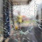 Common Public Transit Accident Injuries And What To Do About Them
