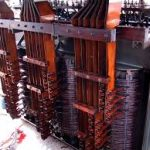 Man Serious Injured after Messing with Transformer