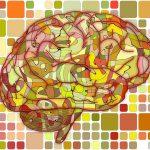 Traumatic Brain Injury Symptoms and Diagnosis
