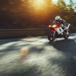 5 Critical Motorcycle Laws in California: Ride Safe and Ride Legal