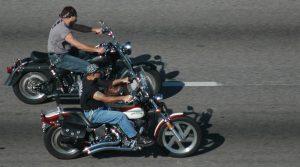 Harley_riders_on_I4