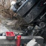 How Truck Accidents Differ From Other Motor Vehicle Accidents