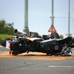 Big-Rig, Motorcycle Accident Under Police Investigation