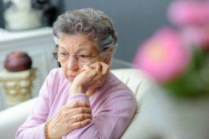 sad-elderly-woman
