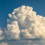 cumulus-cloud-300x200