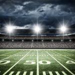 football-field-300x225