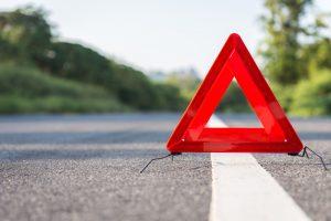 warning-hazard-reflective-triangle-300x200
