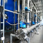 large-industrial-water-treatment-and-boiler-room