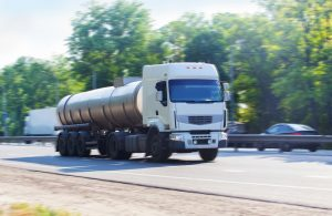 big-gas-tank-truck-goes-on-highway
