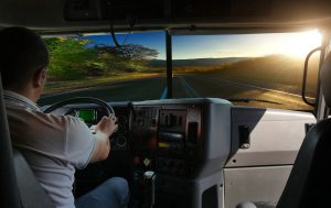 truck-driver-on-the-road-among-fields