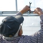 Adjusting Safety Measures to an Aging Workforce