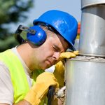 How Fatigue Affects Worker Safety