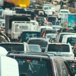 The Link Between Warm Weather and Traffic Fatalities