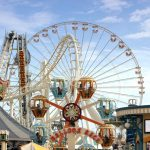 Injury Liability at Amusement Parks