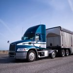 How Quickly Can I Settle My Semi Truck Accident Claim?