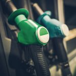 Fuel Types for Commercial Vehicles