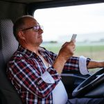 Driver Negligence Frequent in Semi Truck Accidents
