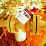 How Does an OSHA Inspection Work?