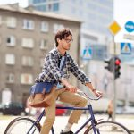 5 Steps to Take After a Bike Accident