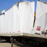 Fatal Semi Truck Accident in Castro Valley