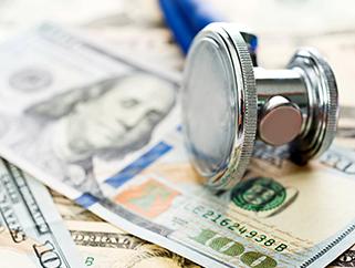 Medical Bills after a Truck Accident