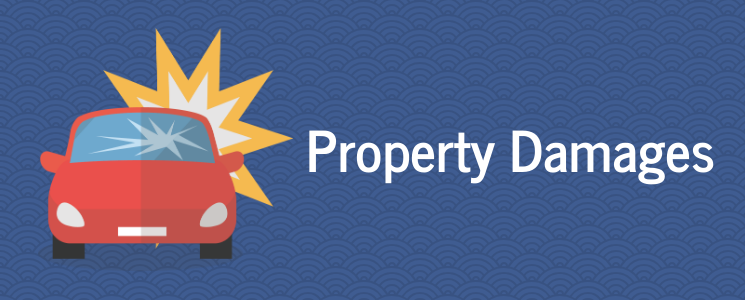 Property Damages